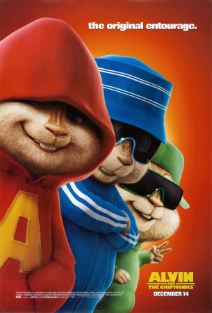 http://moviestudio.files.wordpress.com/2008/11/505649alvin-and-the-chipmunks-posters.jpg
