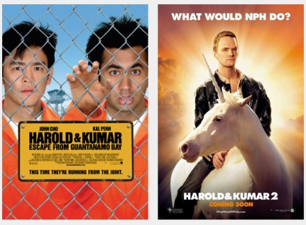 http://moviestudio.files.wordpress.com/2008/11/contest_harold_kumar_posters1.jpg