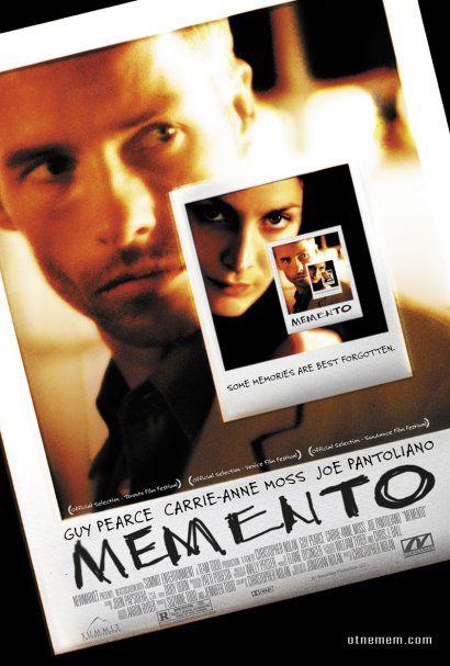 http://moviestudio.files.wordpress.com/2008/12/memento.jpg