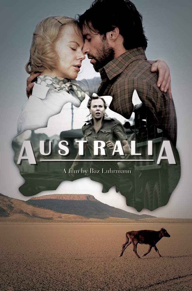 http://moviestudio.files.wordpress.com/2009/02/australia_movie_poster.jpg