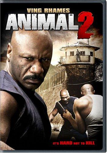 animal-2