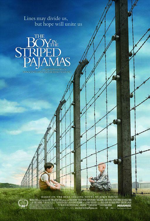 El niño con el pijama de Rayas [Subtitulada] Boy_in_the_striped_pajamas