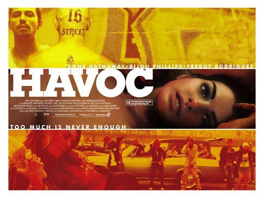 http://moviestudio.files.wordpress.com/2009/03/havoc_ver2.jpg