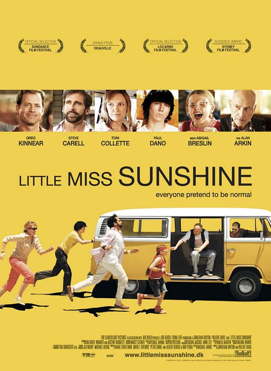 Little Miss Sunshine (2006)  Little_miss_sunshine_ver5