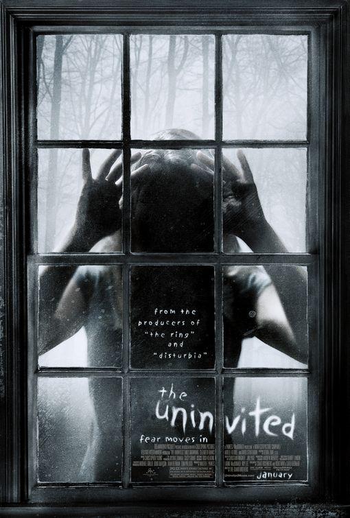 http://moviestudio.files.wordpress.com/2009/09/uninvited.jpg?w=510&h=755