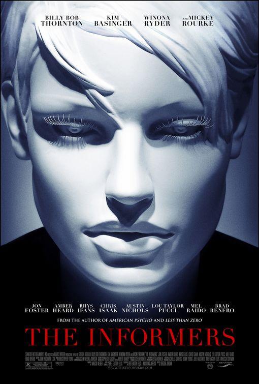 http://moviestudio.files.wordpress.com/2009/11/informers.jpg?w=510&h=755