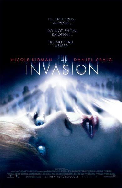 invasion_ver3.jpg