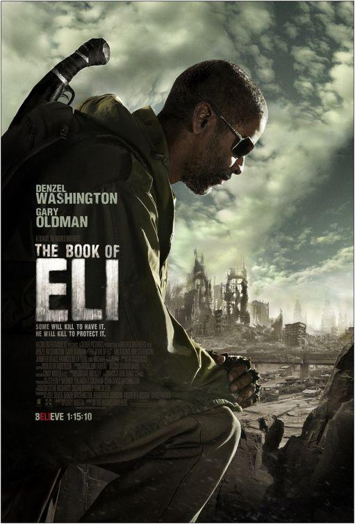 The Book Of Eli (2010) Book_of_eli_ver2