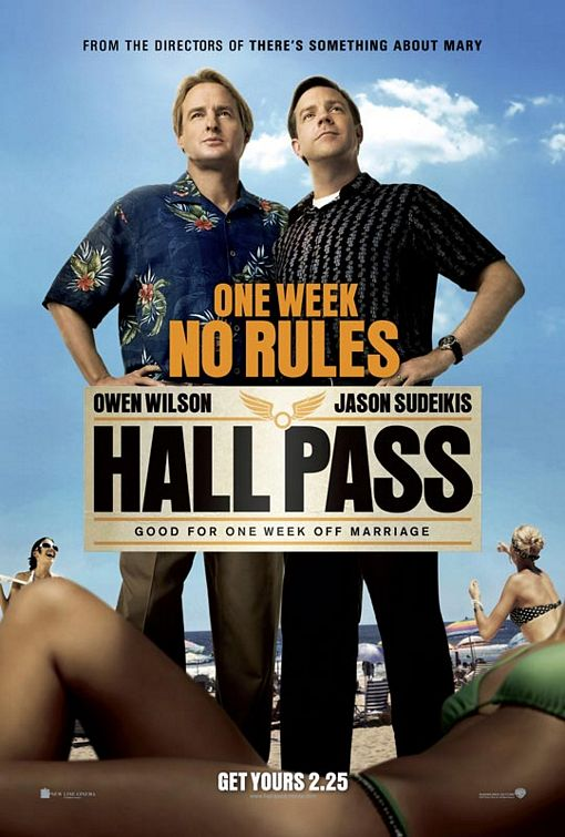 http://moviestudio.files.wordpress.com/2011/06/hall_pass.jpg