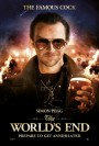 The World's End(2013)