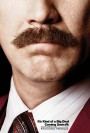 Anchorman 2: The Legend Continues(2013)