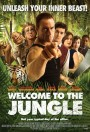 Welcome to the Jungle(2013)