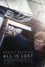 All Is Lost(2013)