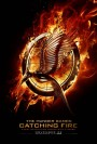 The Hunger Games: Catching Fire(2013)