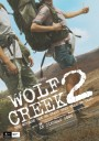 Wolf Creek 2(2014)
