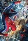 The Amazing Spider-man 2(2014)