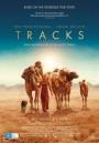 Tracks (2014)